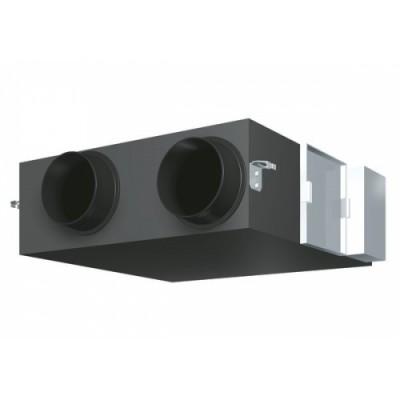 Вентиляция Приточно-вытяжная установка Daikin VAM150FA