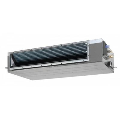 Канальный кондиционер Daikin FBQ140D / RZQSG140L9V1