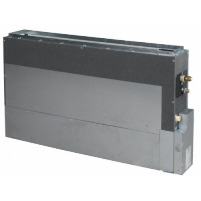 Мульти сплит-система Daikin FNQ25A