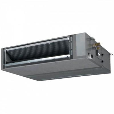 Канальный кондиционер Daikin FBQ125D / RZQG125L8Y1
