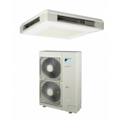 Напольно-потолочный кондиционер Daikin FUQ100B8 / RR100BV/W (только охлаждение)