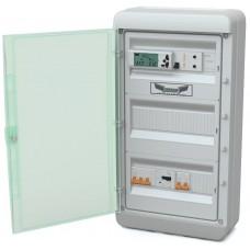Блок управления CHU 222-E30-33
