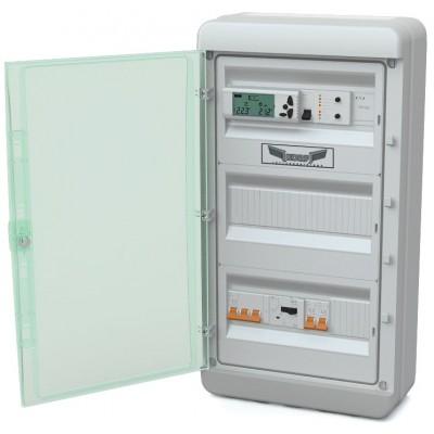 Блок управления CHU 222-E30-30