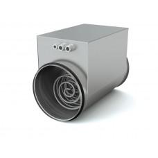 Воздухонагреватель электрический ELK 125/2