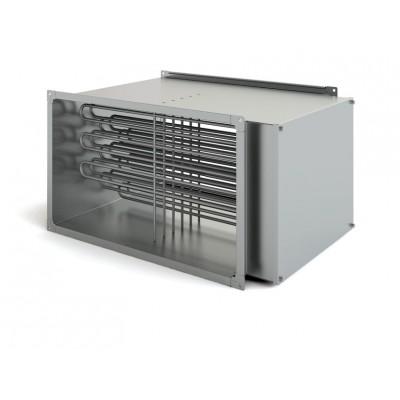 Воздухонагреватель электрический ELN 50-30/7,5