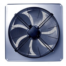 Вентилятор осевой настенный FE050-VDQ.4I.A7