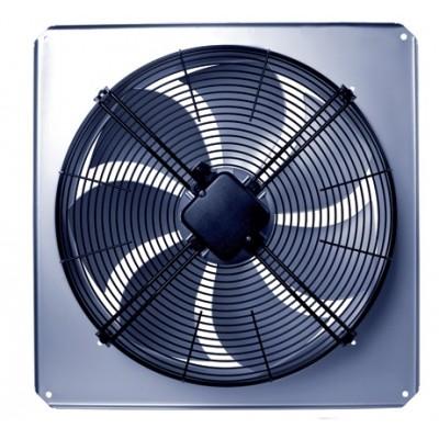 Вентилятор осевой настенный FE056-6EQ.4I.А7
