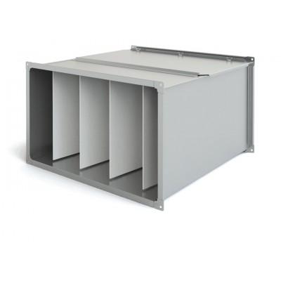 Вставка карманная фильтрующая WFR 70-40 G3