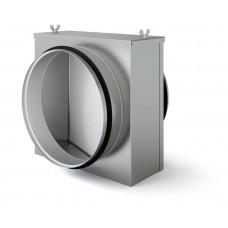 Фильтр кассетный FKS 250