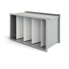 Фильтр карманный укороченный FKU 100-50