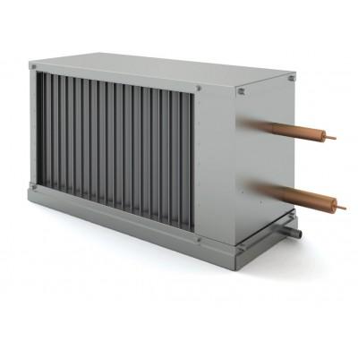 Фреоновый воздухоохладитель FLO 40-20