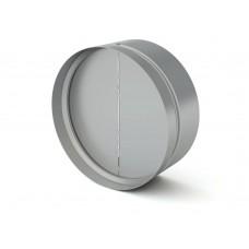 Клапан обратный КОК 125