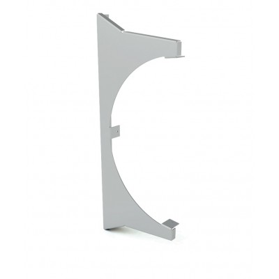 Кронштейн крепления вентилятора KRK 100