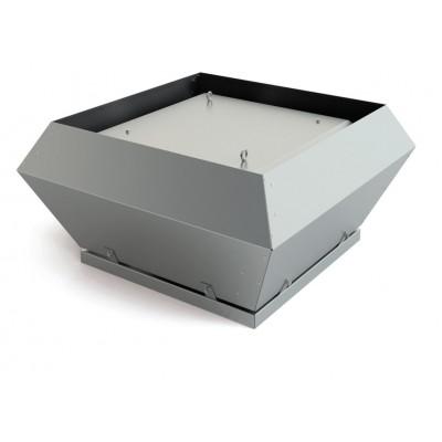 Вентилятор KW 56/40-4D