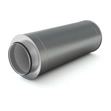 Шумоглушитель SGK 200/9