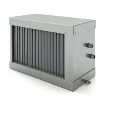 Водяной воздухоохладитель WLO 100-50