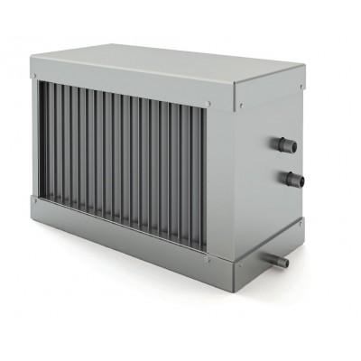 Водяной воздухоохладитель WLO 70-40