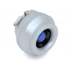 Вентилятор WNK 250/1