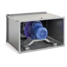 Вентилятор WNP 100-50/45-4D