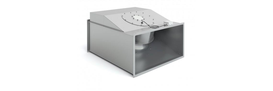 Ventilyatory