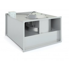 Вентилятор WRW 50-25/22-4E