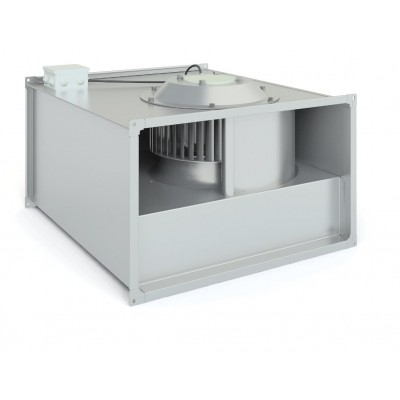 Вентилятор WRW 100-50/63-4D