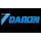 Daikin - производитель кондиционеров премиум-класса