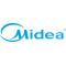 Кондиционеры торговой марки Midea: качество, доступность, надежность